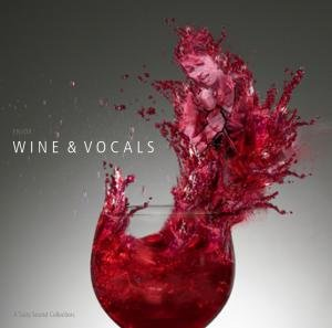 Wine & Vocals