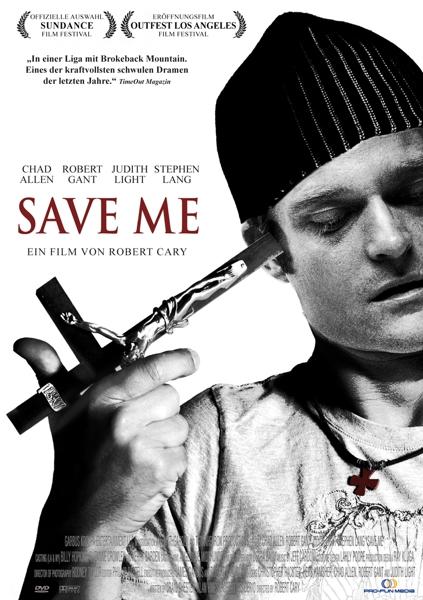 Save Me - zum Schließen ins Bild klicken