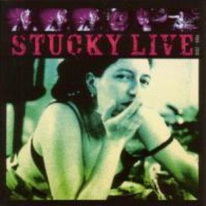 Stucky Live 1985-2010