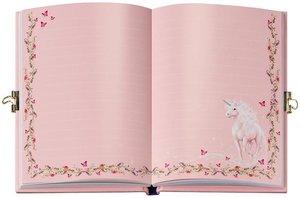 Sternenschweif - Mein Tagebuch