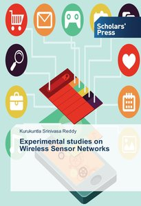 Experimental studies on Wireless Sensor Networks