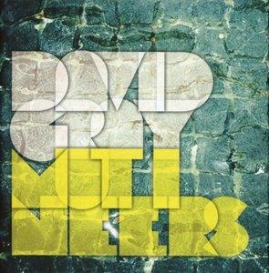 Mutineers (Deluxe Triple Edition)