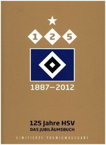 125 Jahre HSV