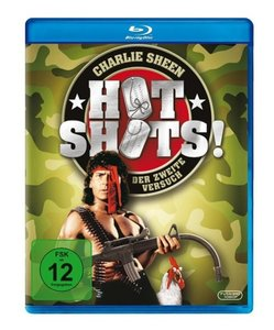 Hot Shots! 1 - Die Mutter aller Filme!