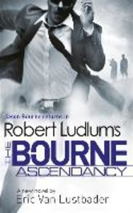 Bourne Ascendancy EXPORT