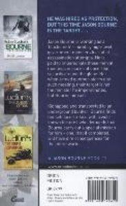 Bourne Ascendancy EXPORT