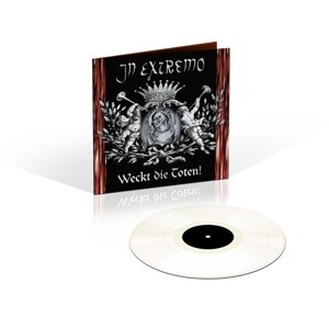Weckt Die Toten (LTD Color LP)