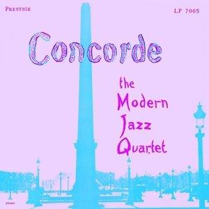 Concorde (Back To Black Ltd.Edt.)