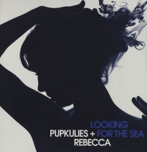 Looking For The Sea (LP)