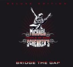 Bridge The Gap-Deluxe Edition