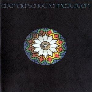 Meditation/Sky Music