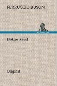 Doktor Faust