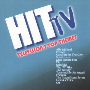 Hit TV-Television Top Themes