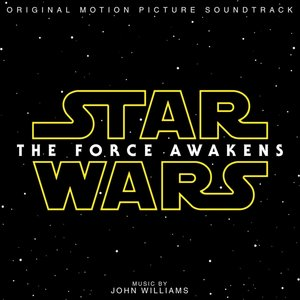 Star Wars: The Force Awakens (Deluxe Edt.)
