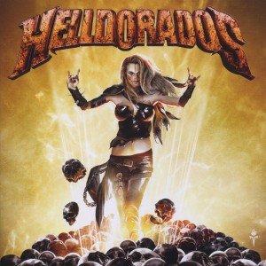 Helldorados