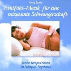 Wohlfühlmusik f.e.entsp.Schwangerschaft
