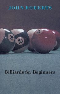 Billiards for Beginners