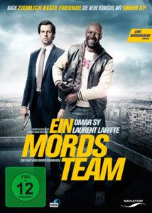 Ein Mords-Team (Mordsteam)