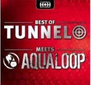 Best Of Tunnel Vol.7