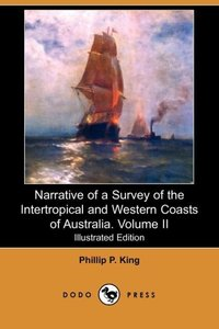NARRATIVE OF A SURVEY OF THE I