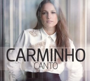 Canto (Ltd.Deluxe Edition)