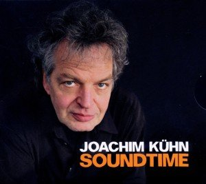 Soundtime 6-CD Box