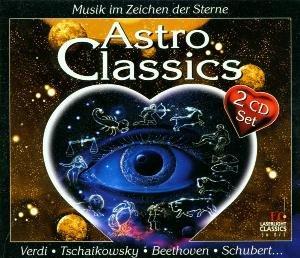 Astro Classics