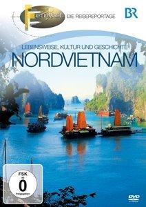 BR Fernweh: Nordvietnam