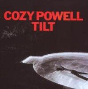 Tilt (Remastered)