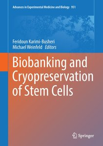 Biobanking in the 21st Century