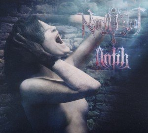 Antik (Ltd. Digipak)