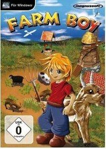Farm Boy (PC)