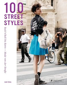 100 Street Styles