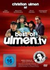 ulmen.tv