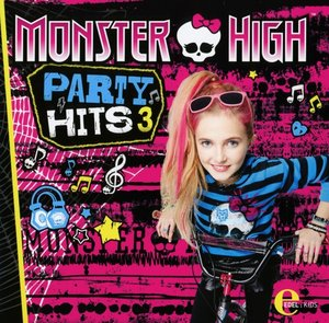 (3)Party Hits