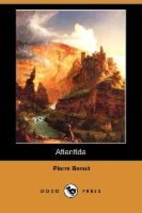 Atlantida (Dodo Press)