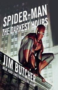 The Darkest Hours