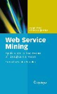 Web Service Mining