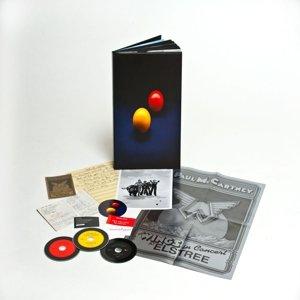 Venus And Mars (Remastered) (Ltd.Special Edition)