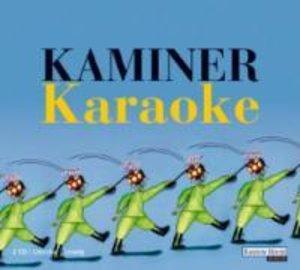 Karaoke. CD