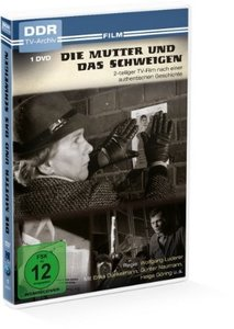 Die Mutter und das Schweigen - DDR TV-Archiv