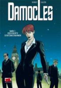 Damocles 01
