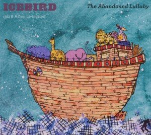 The Abandoned Lullaby