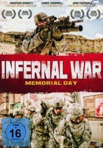 Infernal War