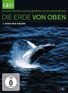 Erde von Oben Geo Edition-4.Seen und