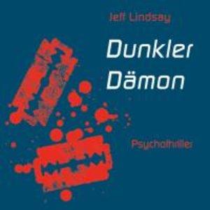 Dunkler Dämon