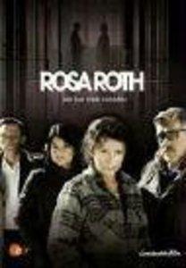 Rosa Roth - Der Tag wird kommen