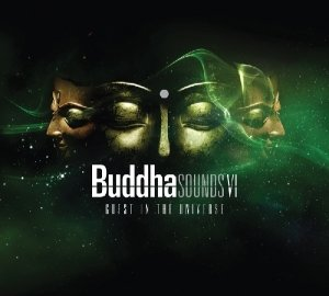 Buddha Sounds VI