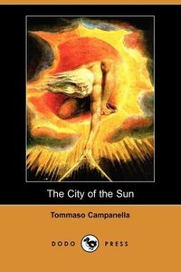 The City of the Sun (Dodo Press)