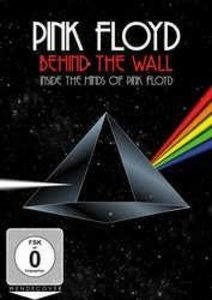 Pink Floyd-Behind The Wall